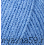289 темно-голубой