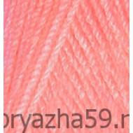 517 светло-персиковый