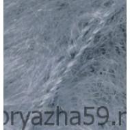 344 угольно-серый
