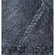 370 темно-серый