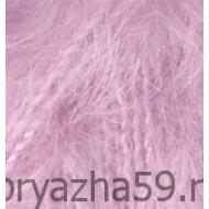 392 розовый