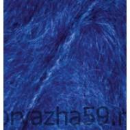 41 Royal Blue