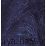 430 темно-синий