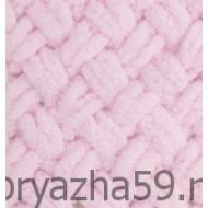 31 детский розовый