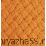 336 оранжевый