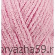 185 детский розовый