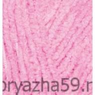 191 светло-розовый