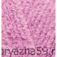 672 нежно-розовый