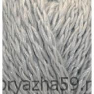 21 серый