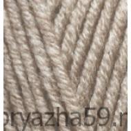 207 светло-коричневый