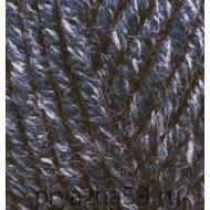 805 темно-синий жаспе