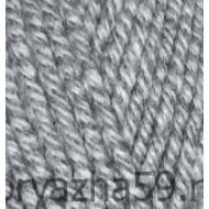 DUE 663