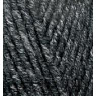 800 антрацитовый жаспе