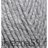 801 серый жаспе