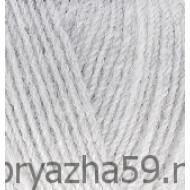 208 светло-серый