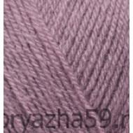 312 темно-лиловый