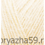 681 светло-персиковый