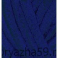 360 темно-синий