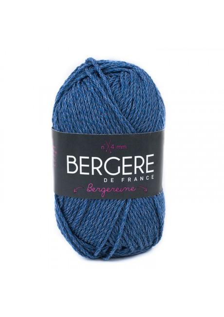 BERGEREINE
