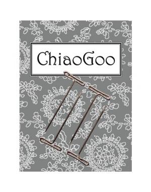 Ключ S/L к съемным спицам ChiaoGoo