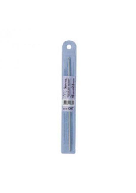 CHT крючок металл d 2.5 мм 15 см в чехле с покрытием
