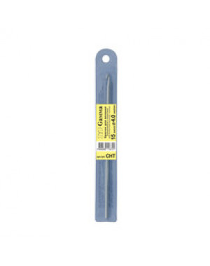 CHT крючок металл d 4.0 мм 15 см в чехле с покрытием