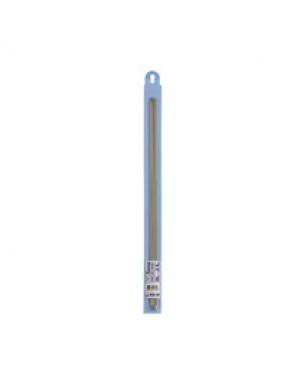 Спицы 5-ти компл. KN-35 металл d 2.5 мм 35 см с покрытием
