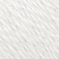 01 белый