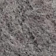 09 серый