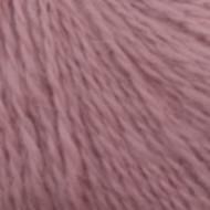 29 брусника