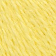 43 св. желтый