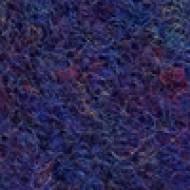 06 синие сумерки