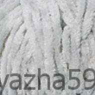 3029 серебрянный
