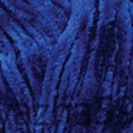 3054 темно-синий