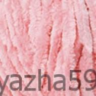 4897 светло-розовый