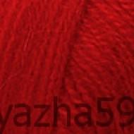 207 огненно-красный
