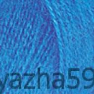 210 кобальтовый синий