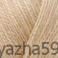 219 коричневато-желтый