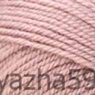 10275 розовая пудра