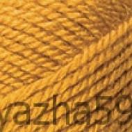1808 шафрановый