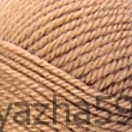 221 карамельный