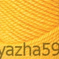 3052 желтый
