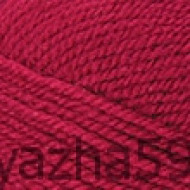 3630 темно-бордовый