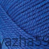 5329 королевский синий