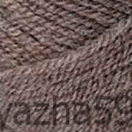 5667 темная норка