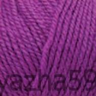 6637 светло-лиловый