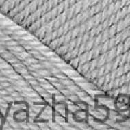 6671 светло-серый