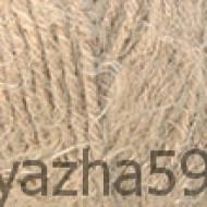11237 верблюжий