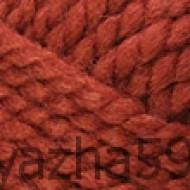 11214 рыжий
