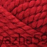 1175 темно-красный